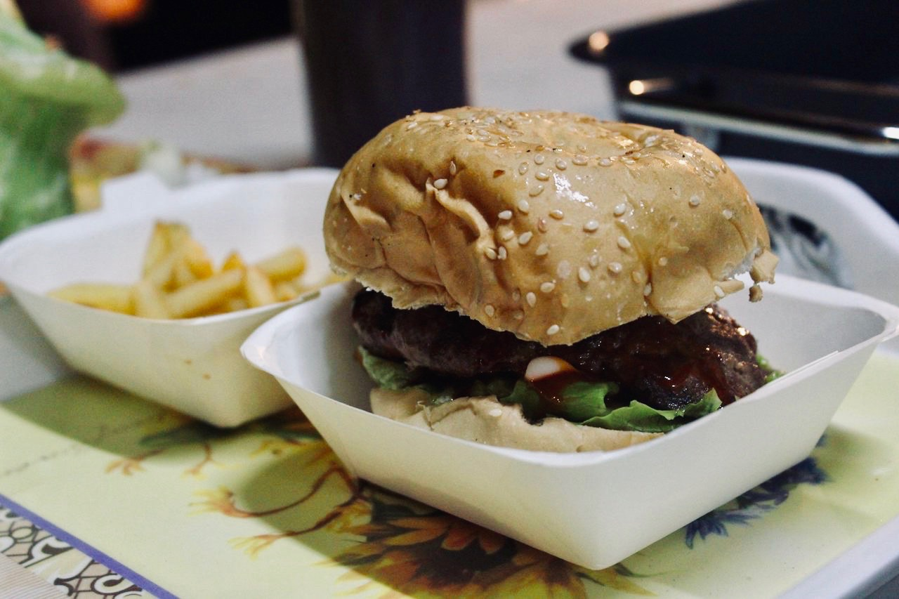 New-Found-Burger