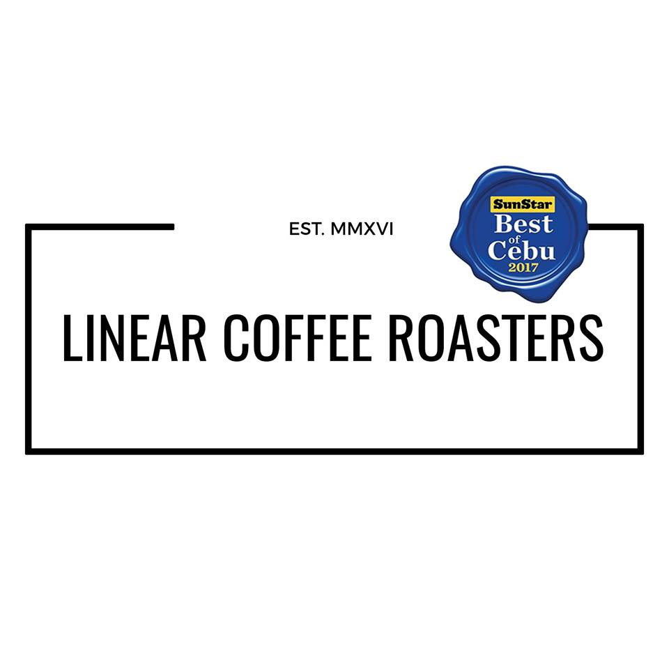 Linear Coffee
